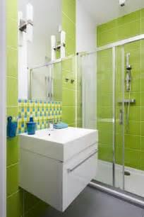 badezimmer ideen fliesen 40 badezimmer fliesen ideen badezimmer deko und badmöbel