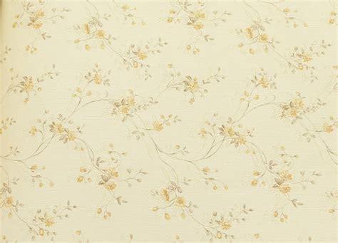 flower wallpaper  walls call  wallpaper