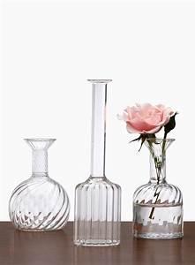 Vases Design Ideas Buy Glass Flower And Bud Vases In Bulk