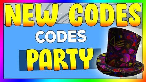 strucid codes anniversary update roblox codes