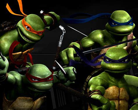 teenage mutant ninja turtles hd wallpapers desktop