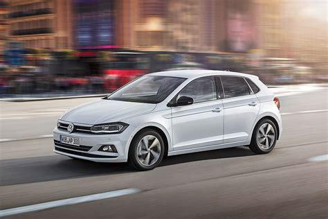 Volkswagen Polo Vi Autoweeknl
