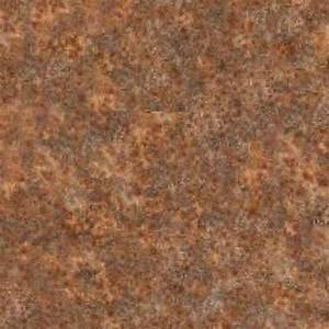 Rusty copper metal texture seamless 09762