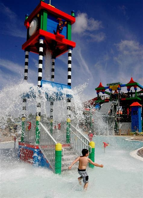 san diego attractions  kids  hotels