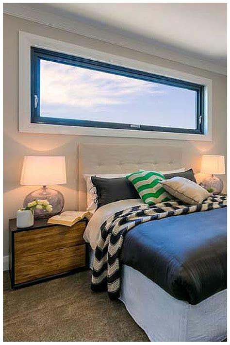awning windows images  pinterest au bath design  bathroom designs