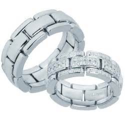 unique wedding rings for unique wedding rings