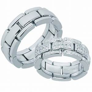 Unique wedding rings for Interesting wedding rings