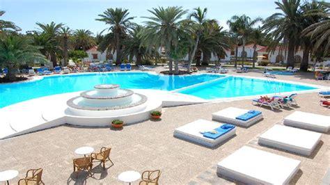 suite hotel jardin dorado gran canaria holidays