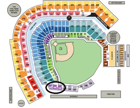 pirates moving location     eat seats  forbes  federal