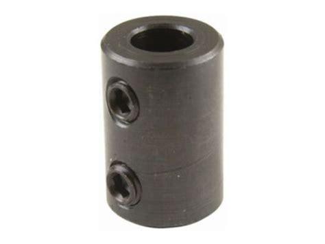 hex shaft coupler concentric international