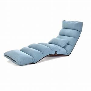 Karmas, Product, Large, Floor, Chair, For, Adults, Sofa, Recliner, Chairs, Head, Back, Foot, Adjustable