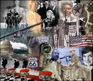 Social Studies / American History 2