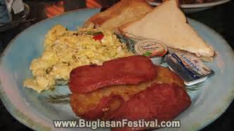 gabbys bed  breakfast dumaguete city buglasan festival