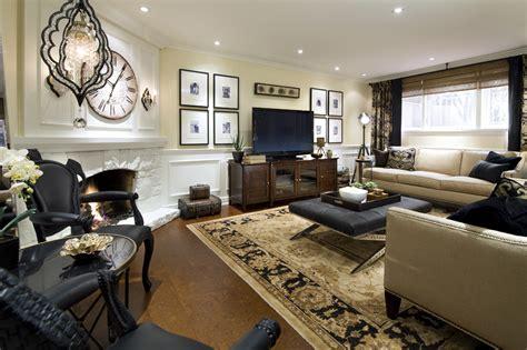 Candice Living Room Gallery Designs by Lectii De Design Interior Cu Candice