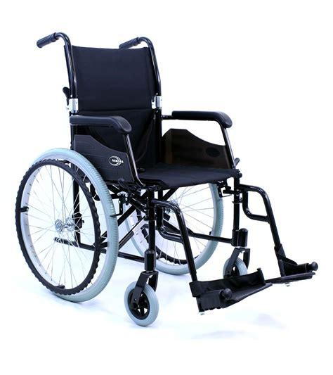 karman lt 980 ultra lightweight folding wheelchair