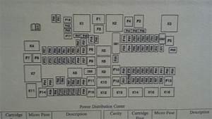 2014 Dodge Ram 1500 Wiring Diagram Pics