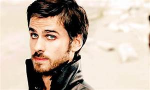 Captain-Hook-once-upon-a-time-32545097-500-300.gif ...