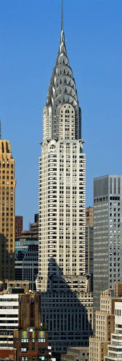30 Famous Landmarks That Capture The True Spirit Of New York