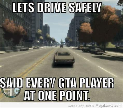 Funny Gta Memes - gta v online funny quotes quotesgram