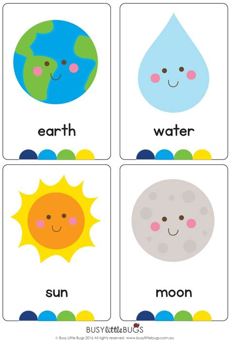 141 best images about flash cards on earth day 633 | da7908180d0a77a0f101fe563277c0c6 learning toys learning activities