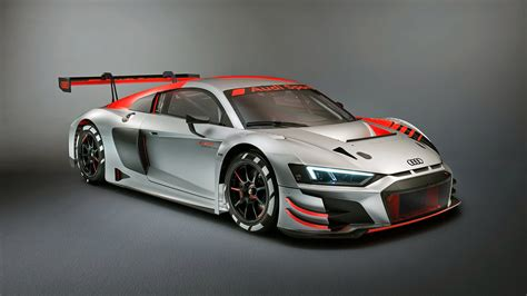 Audi R8 Hd Picture by 2019 Audi R8 Lms Gt3 Wallpapers Hd Images Wsupercars