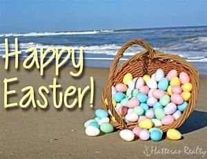 17 Best images ... Easter Beach Quotes