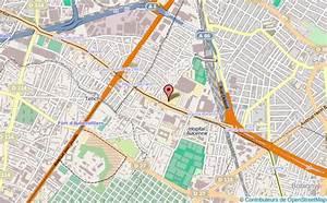 Carte Carburant Carrefour : station carrefour drancy essence carrefour drancy ~ Medecine-chirurgie-esthetiques.com Avis de Voitures