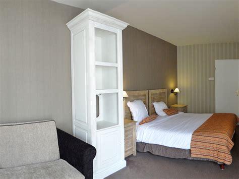 hotel a deauville avec dans la chambre hotel almoria 3 étoiles à deauville dans le calvados