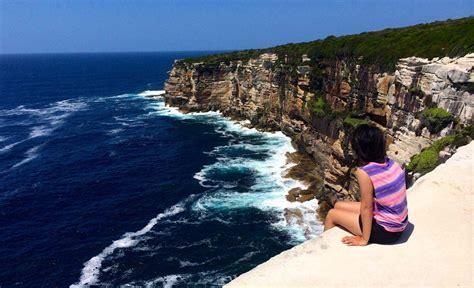 Five Summerthemed Sydney Activities You Can Enjoy All