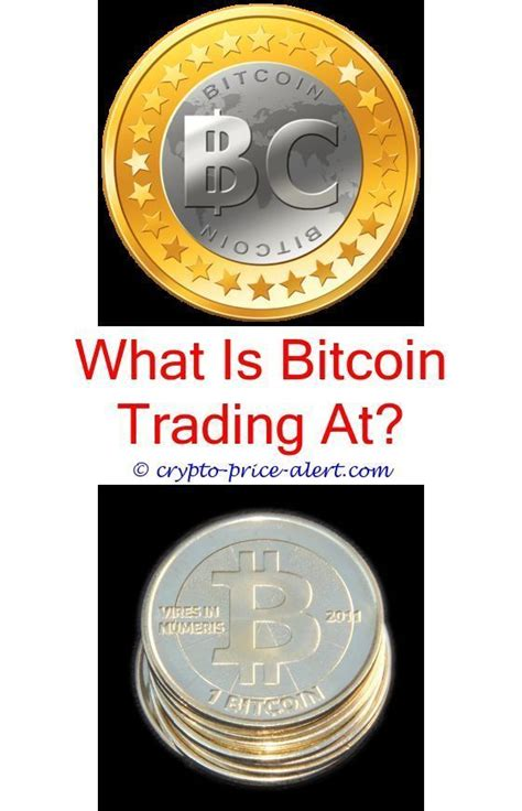 Live bitcoin price (btc) including charts, trades and more. Do 📢you 📢need 📢money from online? 🚀Awax is most trusted site . This is easy money earning s ...