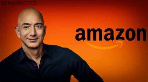 Amazon CEO Jeff Bezos to cameo in Star Trek Beyond ...
