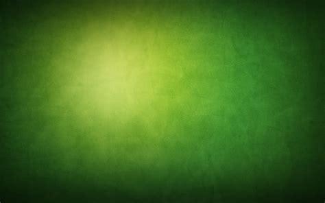 Verde Fondo de pantalla HD