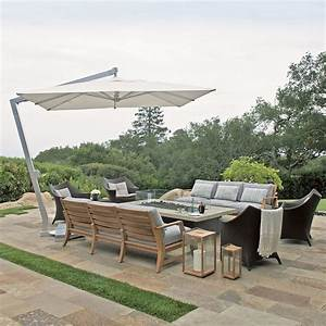 168 best images about JANUS et Cie on Pinterest ...