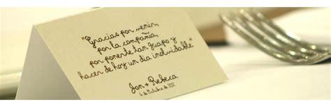 tarjeta de agradecimientos tarjetas de agradecimiento ineventos el salvador