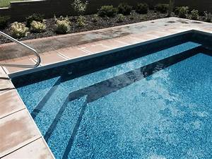 Pool designs tmg fair design your own swimming pool home for Design your own swimming pool