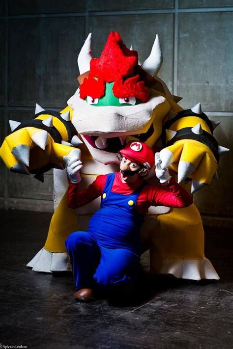 10 Best The World Of Mario And Bowser Images On Pinterest