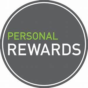 Personal Rewards Program - Fleet Feet Sports Tacoma