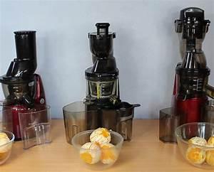 Jus Avec Extracteur : faire du jus de orange avec un extracteur de jus ~ Melissatoandfro.com Idées de Décoration