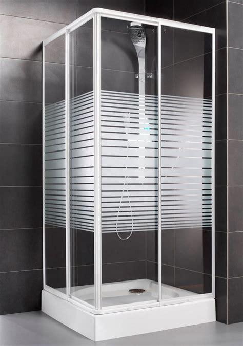 duschkabine kaufen komplette kabine komplettdusche otto