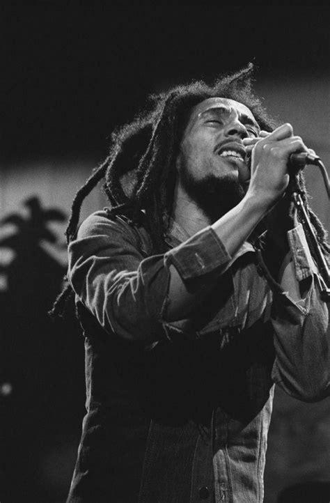 Bob Marley Live Forever  Red River Radio