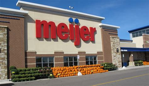 meijer gardens hours meijer hours me locations holidays schedule