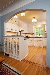 1940 kitchen decor Decoratingspecial com