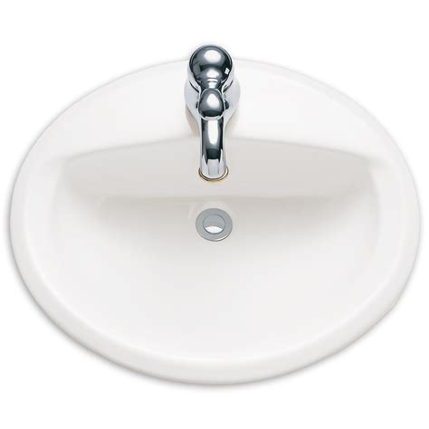 vanity top without wastafel american standard aqualyn anekabangunan co id