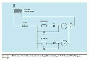 Techtop Farm Duty Wiring Diagram