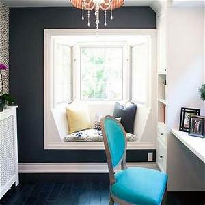 Interior design inspiration photos by HGTV - Page 1