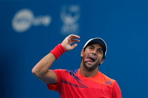 page  top  hottest male tennis players   atp