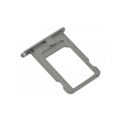 iphone 5s sim card iphone 5s nano sim card tray silver gsmsolutions ie