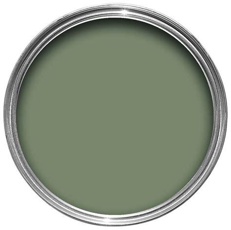 dulux interior soft sage gloss wood metal paint ml