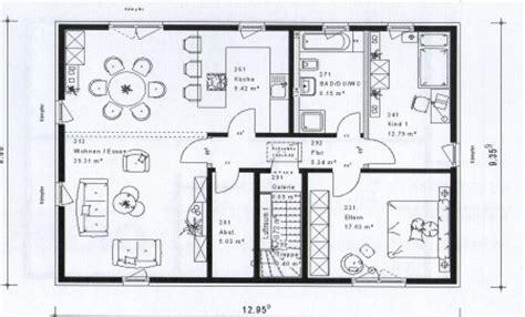 Haus Mit Zwei Wohnungen Bauen by Haus Mit 2 Wohnungen Bauen Moderne Konstruktion