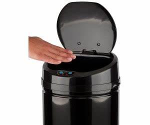 Abfalleimer Mit Sensor : echtwerk edelstahl abfalleimer mit sensor 42 l ab 47 47 ~ A.2002-acura-tl-radio.info Haus und Dekorationen